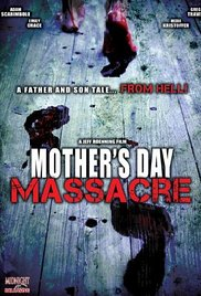 Watch Movie mother-s-day-massacre