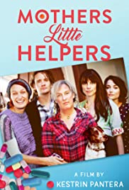 Watch Movie mother-s-little-helpers
