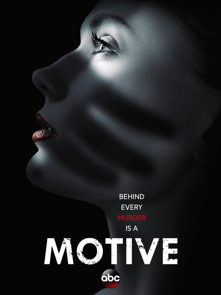 Watch Movie motive-season-1