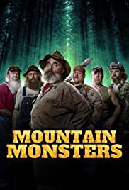 Watch Movie mountain-monsters-season-7