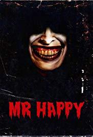 Watch Movie mr-happy