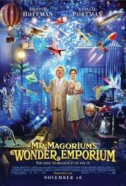 Watch Movie mr-magorium-s-wonder-emporium