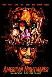 Watch Movie mr-malevolent