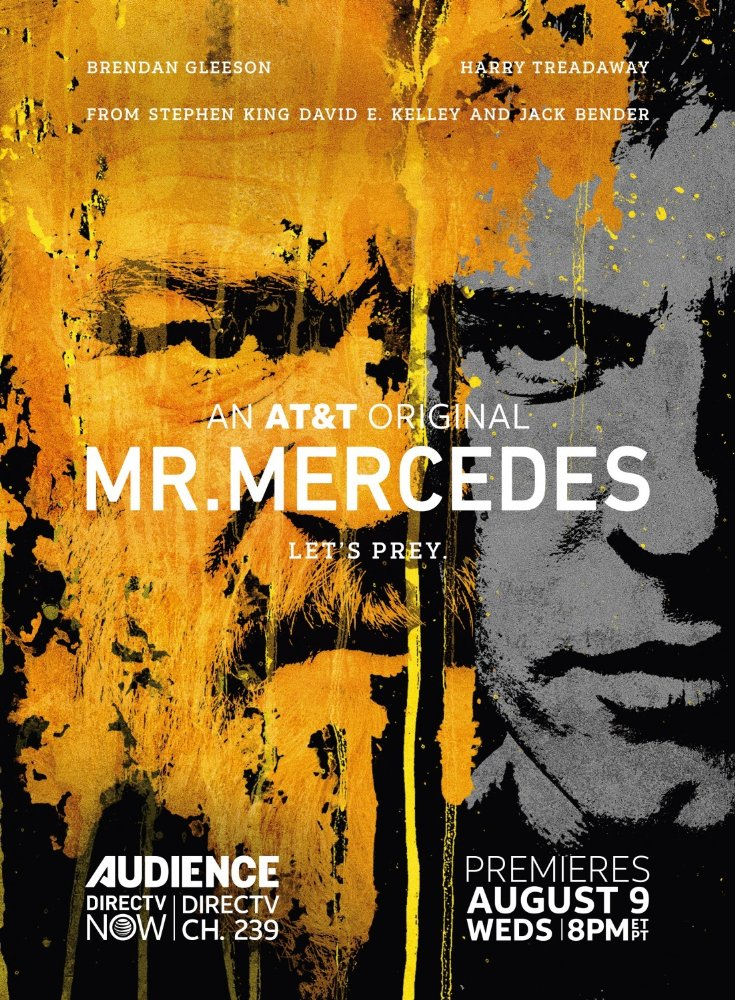 Watch Movie mr-mercedes-season-1