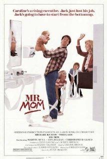 Watch Movie mr-mom