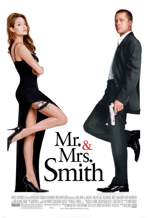 Watch Movie mr-mrs-smith