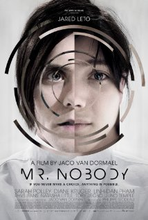Watch Movie mr-nobody