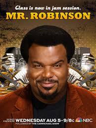 Watch Movie mr-robinson-season-1