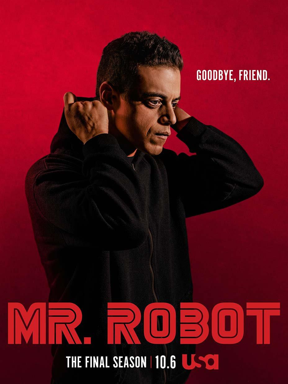 Watch Movie mr-robot-season-4