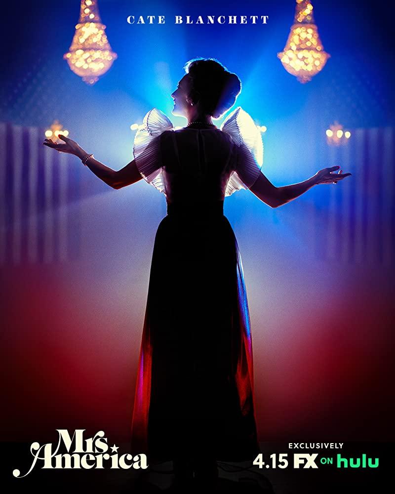 Watch Movie mrs-america-season-1
