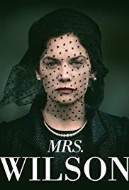 Watch Movie mrs-wilson-season-1