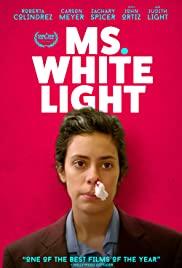 Watch Movie ms-white-light