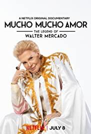 Watch Movie mucho-mucho-amor-the-legend-of-walter-mercado