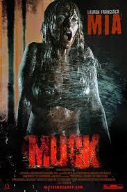 Watch Movie muck