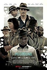 Watch Movie mudbound