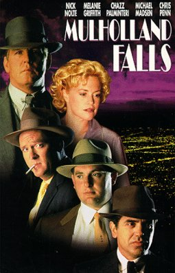 Watch Movie mulholland-falls