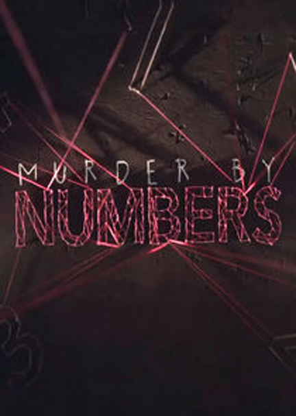 Watch Movie murder-by-numbers-season-2