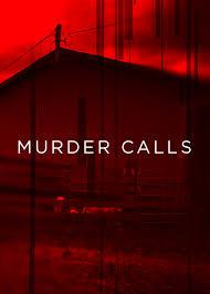 Watch Movie murder-calls-season-2