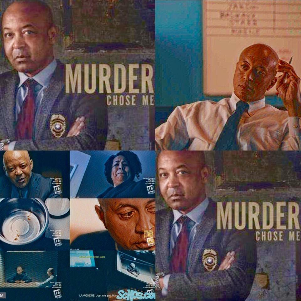 Watch Movie murder-chose-me-season-1