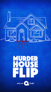 Watch Movie murder-house-flip-season-1
