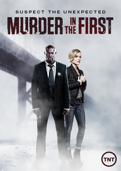 Watch Movie murder-in-the-first-season-1