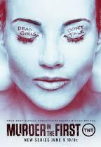 Watch Movie murder-in-the-first-season-3