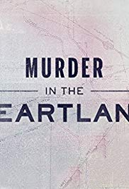Watch Movie murder-in-the-heartland-season-3