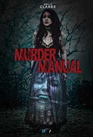 Watch Movie murder-manual