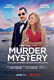 Watch Movie murder-mystery