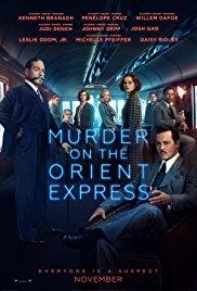 Watch Movie murder-on-the-orient-express-2017