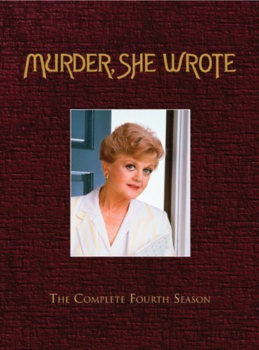 Watch Movie murder-she-wrote-season-12