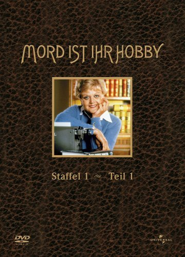 Watch Movie murder-she-wrote-season-6