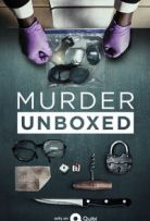 Watch Movie murder-unboxed-season-1