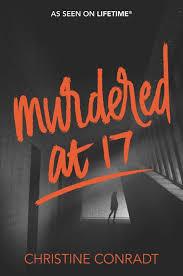 Watch Movie murdered-at-17