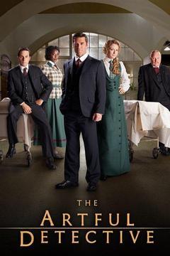 Watch Movie murdoch-mysteries-season-13