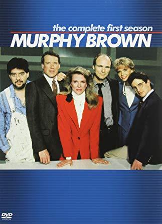 Watch Movie murphy-brown-season-11