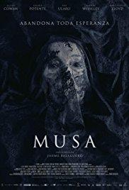 Watch Movie muse