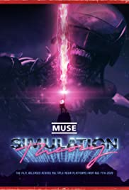 Watch Movie muse-simulation-theory