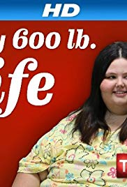 Watch Movie my-600-lb-life-season-2