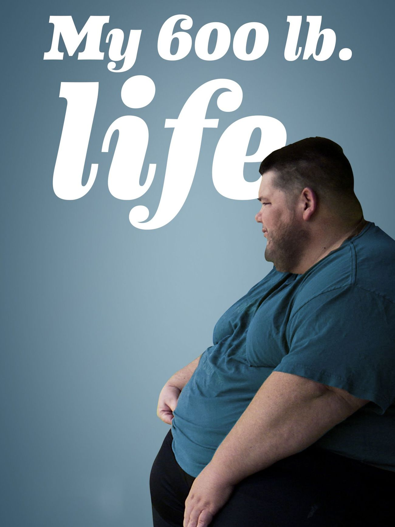 Watch Movie my-600-lb-life-season-5