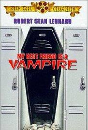 Watch Movie my-best-friend-is-a-vampire