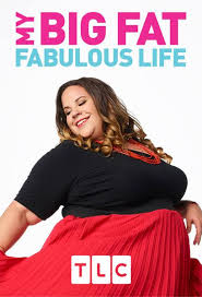 Watch Movie my-big-fat-fabulous-life-season-1