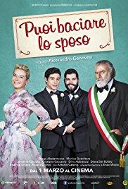 Watch Movie my-big-gay-italian-wedding