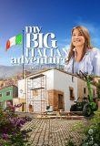 Watch Movie my-big-italian-adventure-season-1