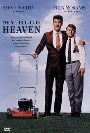 Watch Movie my-blue-heaven