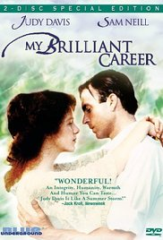 Watch Movie my-brilliant-career