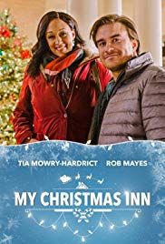 Watch Movie my-christmas-inn