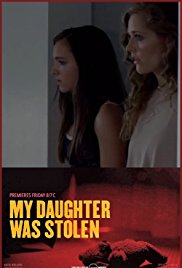Watch Movie my-daughter-was-stolen
