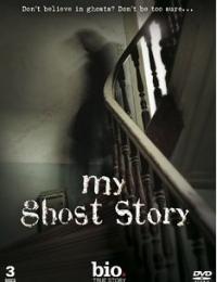Watch Movie my-ghost-story-season-3