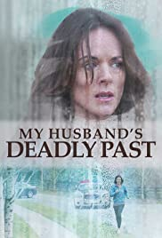 Watch Movie my-husband-s-deadly-past
